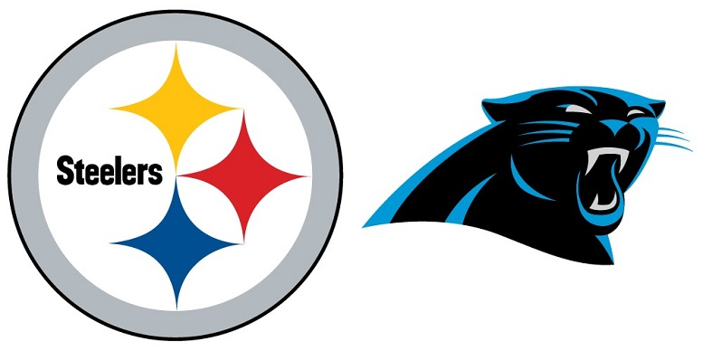 Steelers_panthers
