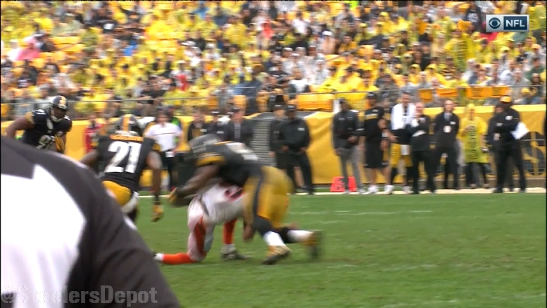 james-harrison-non-fumble-12