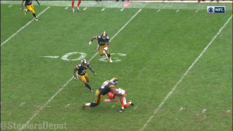 james-harrison-non-fumble-3